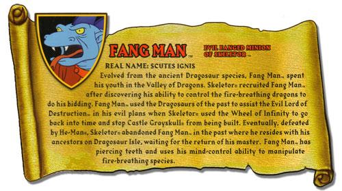 fang-man-bio-motuc-poe-ghostal
