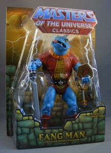poe-ghostal-motuc-fang-man-packaging