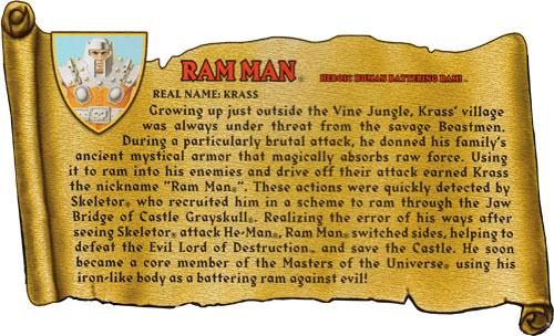 ram-man-motuc-bio