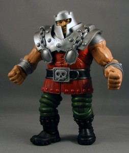 ram-man-motuc-poe-ghostal-review-1