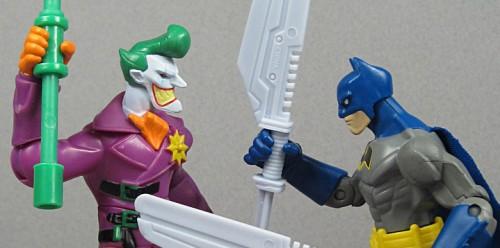 batmanjoker5
