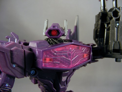 poe-ghostal-review-fall-of-cybertron-shockwave-headshot