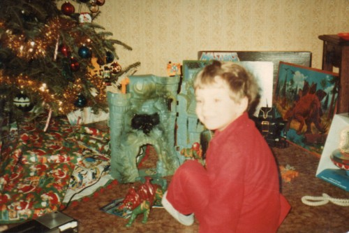 christmas-83