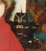 christmas-83-robot