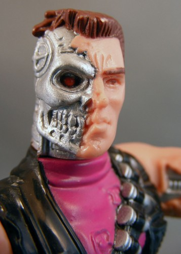 kenner-terminator-poe-ghostal-review-6