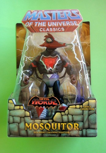 mosquitor-hellz-hoardax-poe-ghostal-review-packaging