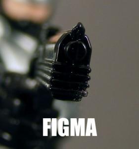 robocop-figma-gun-barrel