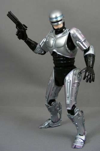robocop-figma-poe-ghostal-review-1