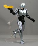 robocop-figma-poe-ghostal-review-2