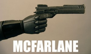 robocop-mcfarlane-gun