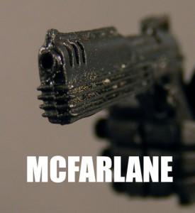 robocop-mcfarlane-gun-barrel
