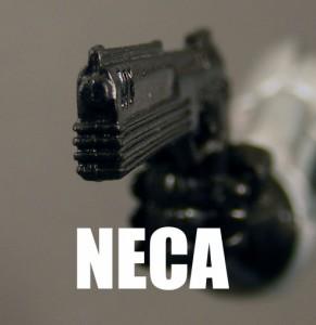 robocop-neca-gun-barrel