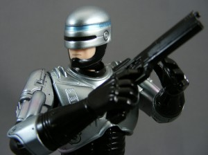 robocop-no-look