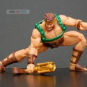 3056163-hercules+-+marvel+universe+action+figure_open_mace+on+ground_front+shot_color_7x-lrg