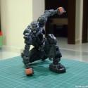 Char-Zaku-II-B01-00032