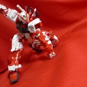 MG_Astray_Red_Frame_Kai_17