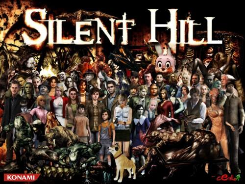 Silent-Hill-silent-hill-25041517-900-675