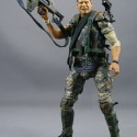 aliens-hudson-neca-poe-ghostal-review-1