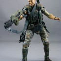 aliens-hudson-neca-poe-ghostal-review-2