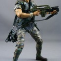 aliens-hudson-neca-poe-ghostal-review-4