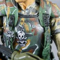 aliens-hudson-neca-poe-ghostal-review-7