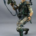 aliens-hudson-neca-poe-ghostal-review-8