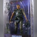 aliens-hudson-neca-poe-ghostal-review-packaging