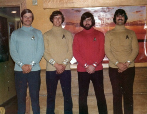 dad-star-trek