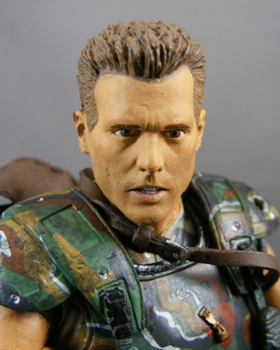 hicks-aliens-neca-poe-ghostal-review-10