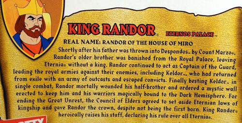 king-randor-motuc-bio