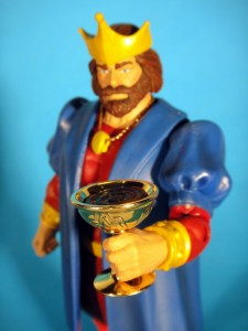 king-randor-motuc-review-4-hellz-hoardax-2