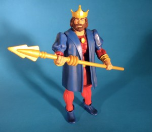king-randor-motuc-review-5-hellz-hoardax-2