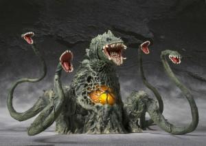 s.h.-monsterarts-biollante-hi-res-pics (6)