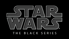 Poe's Point > Thoughts on the state of Star Wars Black 6″