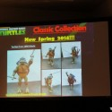"Photo from <a href=""http://news.toyark.com/2013/07/18/sdcc-2013-tmnt-toys-panel-live-94373"">ToyArk</a>"