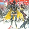 "Photo from <a href=""http://news.toyark.com/2013/07/18/sdcc-2013-square-enix-play-arts-kai-dc-figures-92918"">ToyArk</A>"