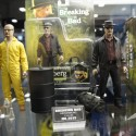 "Photo from <a href=""http://news.toyark.com/2013/07/18/sdcc-2013-mezco-breaking-bad-axe-cop-mez-itz-and-more-94601"">ToyArk</a>"