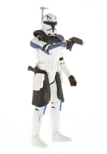 SL Captain Rex