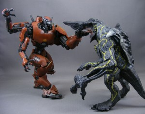 pacific rim crimson typhoon toy  pacific-rim-crimson-typhoon-po...