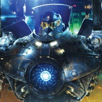 Movie Review > Pacific Rim