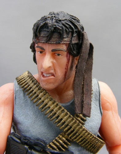 poe-ghostal-review-rambo-neca-head