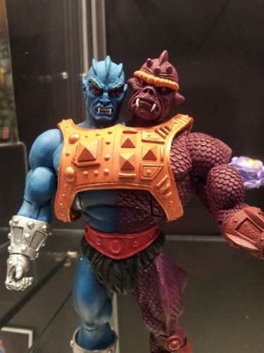 two-bad-motuc