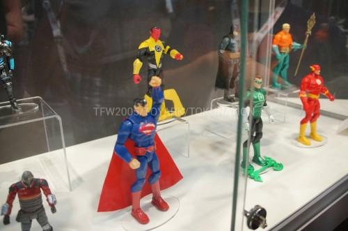 SDCC-2013-Mattel-DC-Comics-Friday-060