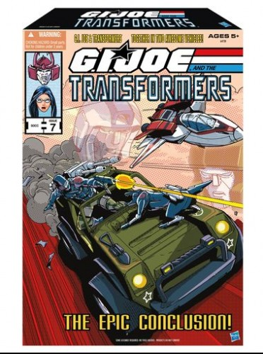 SDCC_TransformersGIJoe_box