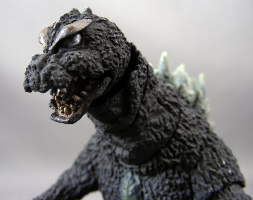 godzilla-1964-sh-monsterarts-poe-ghostal-review-head-1