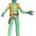 hasbro_black_series_6_inch_greedo_7_loose