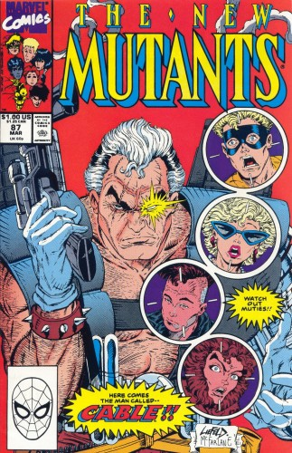 New_Mutants_Vol_1_87