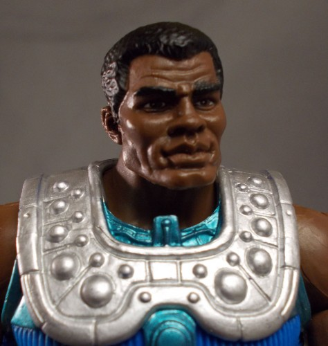 clamp-champ-motuc-review-rz-head
