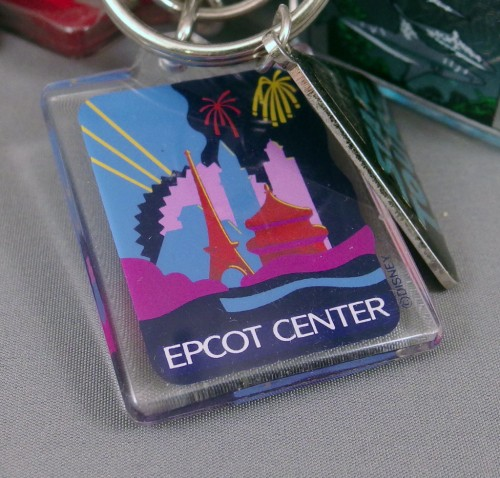 epcot-center-star-tours-keychain