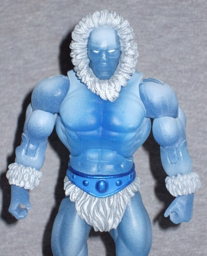 icer-motuc-doc-thomas-review-2